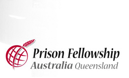 Prison Fellowship Australia - QLD