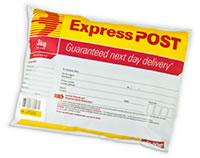 austraila-post-parcel