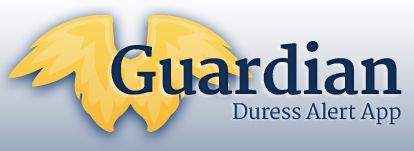 guardian-duress-app