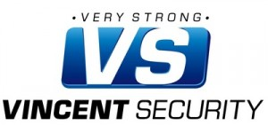Vincent Security Mansfield
