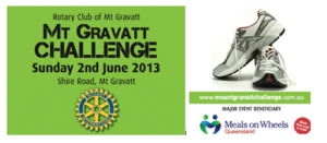 mtgravattchallenge