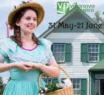 anneofgreengables3