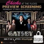 greatgatsby