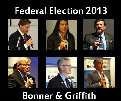 federal-election2013