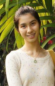 Anna Liang