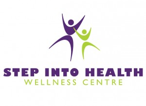 Step Into Health Wellness Centre - Carindale