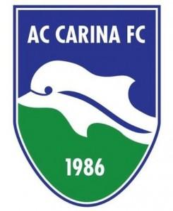 AC Carina FC