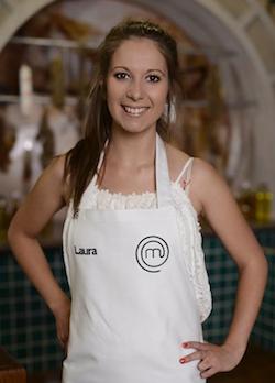Laura Cassai