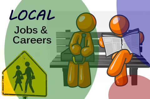 Jobs in Carindale