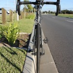 Q & A with Carindale local behind new online bicycle marketplace