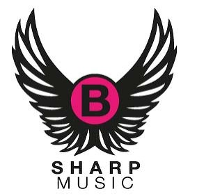 B Sharp Music