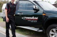 Mobile Car Mechanic in Carindale