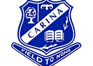 Carina State School Centenary